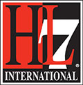 583px-HL7_International_Logo