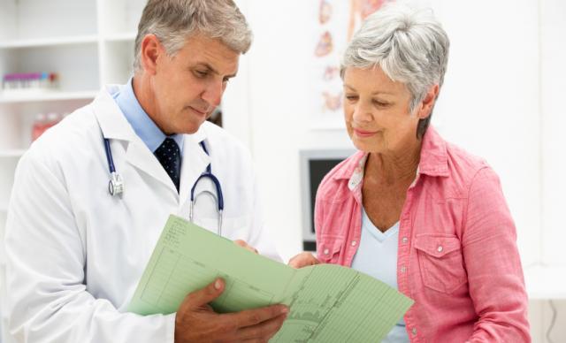 clinical_trial_recruitment